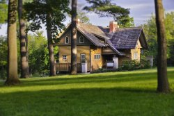 Fabyan Villa Museum & Japanese Garden