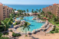 Villa del Palmar Flamingos Beach Resort & Spa Riviera Nayarit