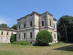 Bertone Centro Parco