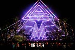 The Garten