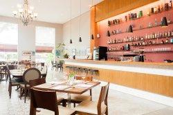 Restaurante Bastiao - Gastronomia Do Brasil