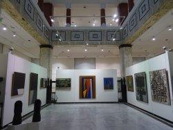 Muzej Zepter