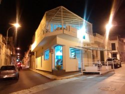 q.b. Ristorante Sicilian Bar