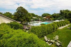 Sole East Resort