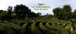 La Serranita - Recreational Park
