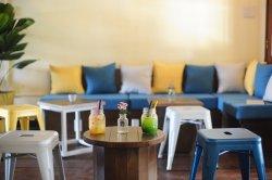 Fusion Cafe Hoi An