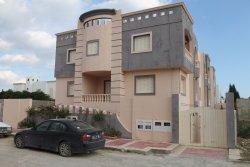 Residence Anais
