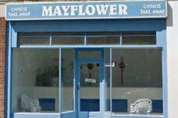 Mayflowers Chinese Takeaway