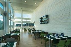 Hotel- Restaurante Las Terrazas