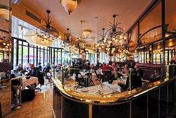 Brasserie L'Europeen