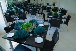 Kandy Willows Restaurant