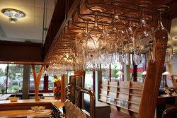 Levada - Das Restaurante