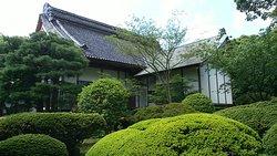 Kanmanji Temple