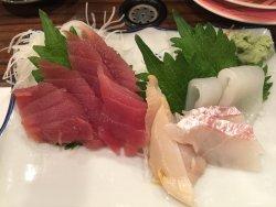 Sushi Market Sho
