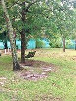 Pine Lake RV Resort