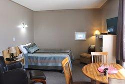 Carabelle Motel