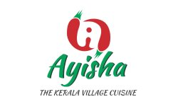 Ayisha South Indian Restaurant