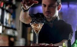 Cachita's Bar