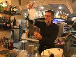 Caffe Roma Quarto Platano