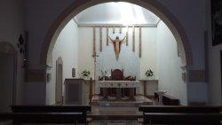 Parrocchia di Sant'Antonio da Padova