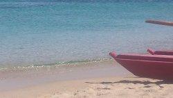 Spiaggia Rena di Levante