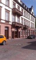 Eifeler Hof Hotel