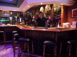 Pub Madison