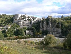 Saint-Alban-Auriolles