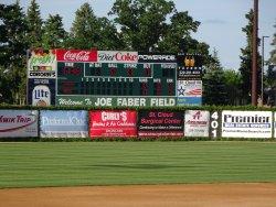 Joe Faber Field
