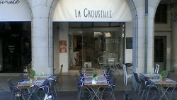 La Croustille