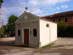 Chiesetta di Sant'Urbano