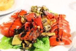 Dimitris Tsiribis Restaurant