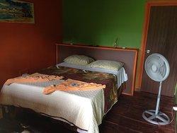 Room No. 11