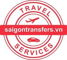 Saigon Transfers Company