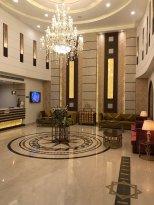 Hotel Imperia Suites