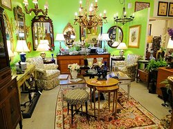 Simple Finds Interior And Antiques