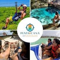 Punta Cana Adventures