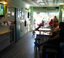 kula bar
