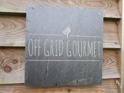Off Grid Gourmet