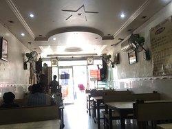 Dada Boudir Hotel