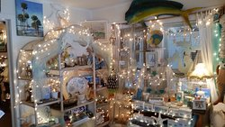 Island Thyme Antiques