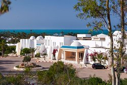 Hotel Giktis Beach