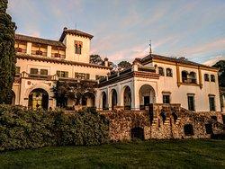 Castillo Acelain
