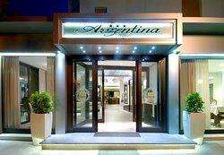 Argentina Hotel
