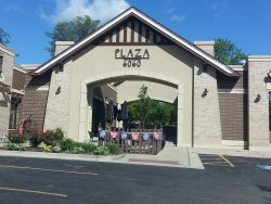 Mo Dailey's Pub and Grille