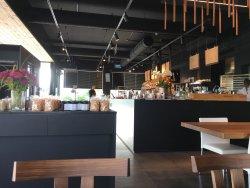 Cafe Backer Baier, Gultstein