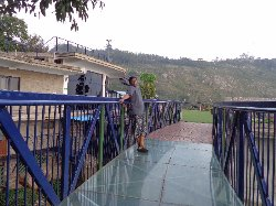 Undoubtedly the best choice in Yercaud
