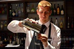 Marco Pierre White Steakhouse, Bar & Grill Milton Keynes