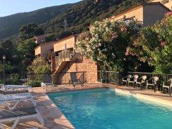 Hotel Motel Cala di Sole