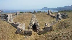 Villa Romana delle Grotte